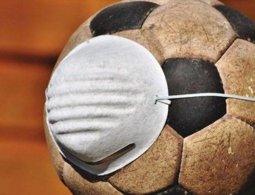Il calcio post Covid