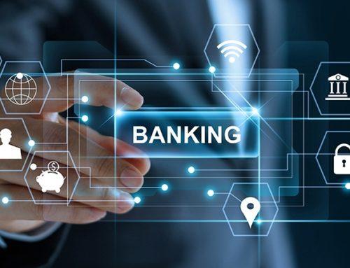 La Customer Experience del mondo bancario